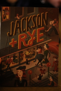 jackson&rye and tate 004