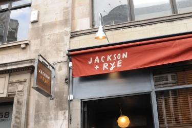 jackson&rye and tate 035