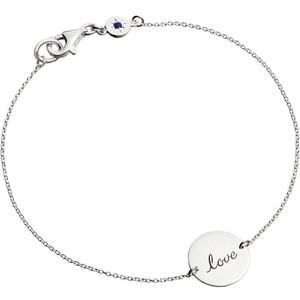 astley clarke love bracelet