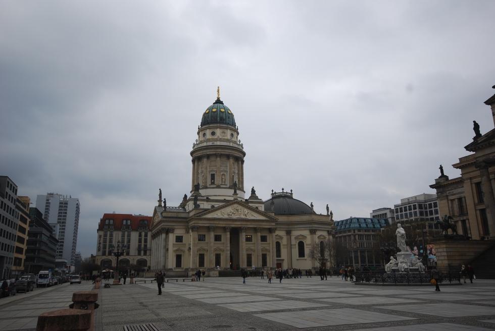 berlin 076