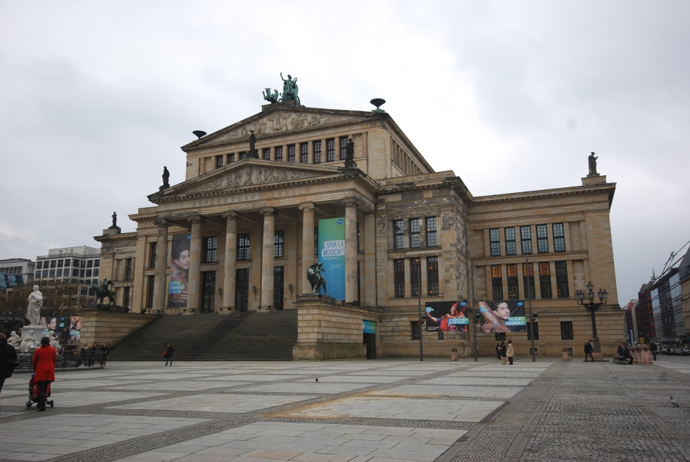 berlin 078