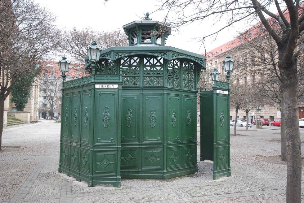 berlin 087