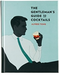 gentleman cocktails