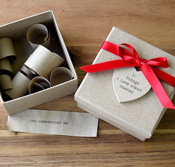 personalised-10-things-i-love-about-you-box