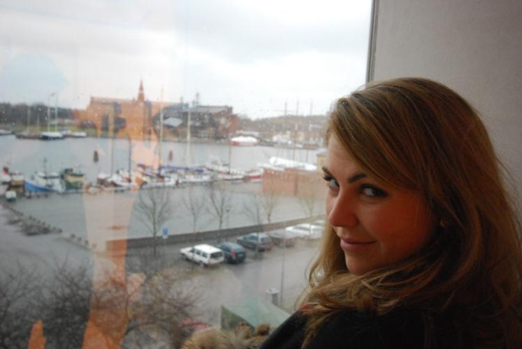 stockholm 654