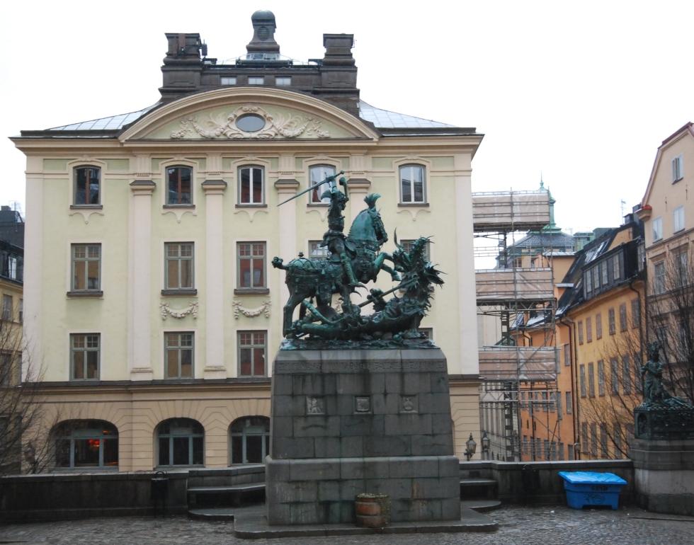 stockholm 656
