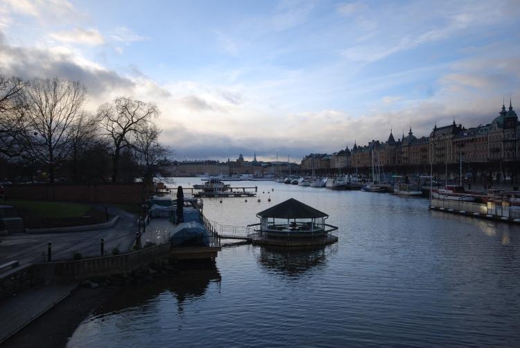 stockholm 709