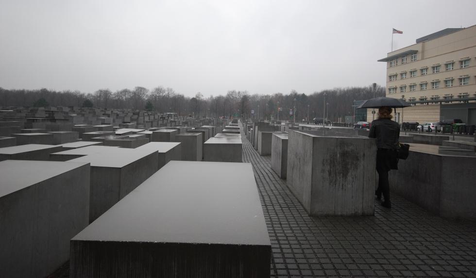 berlin 119