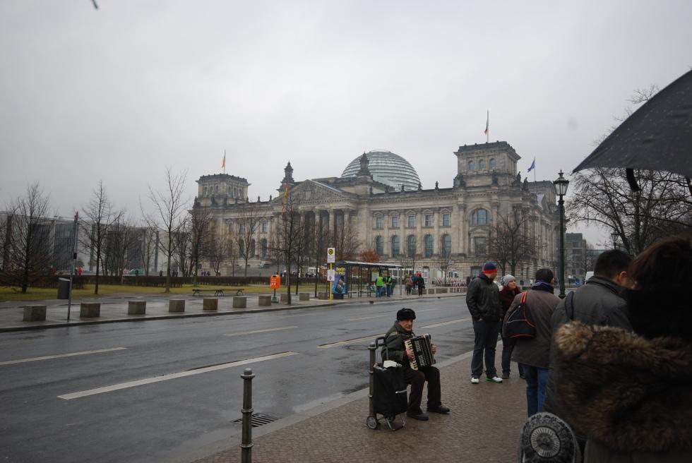 berlin 166
