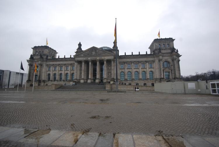 berlin 168