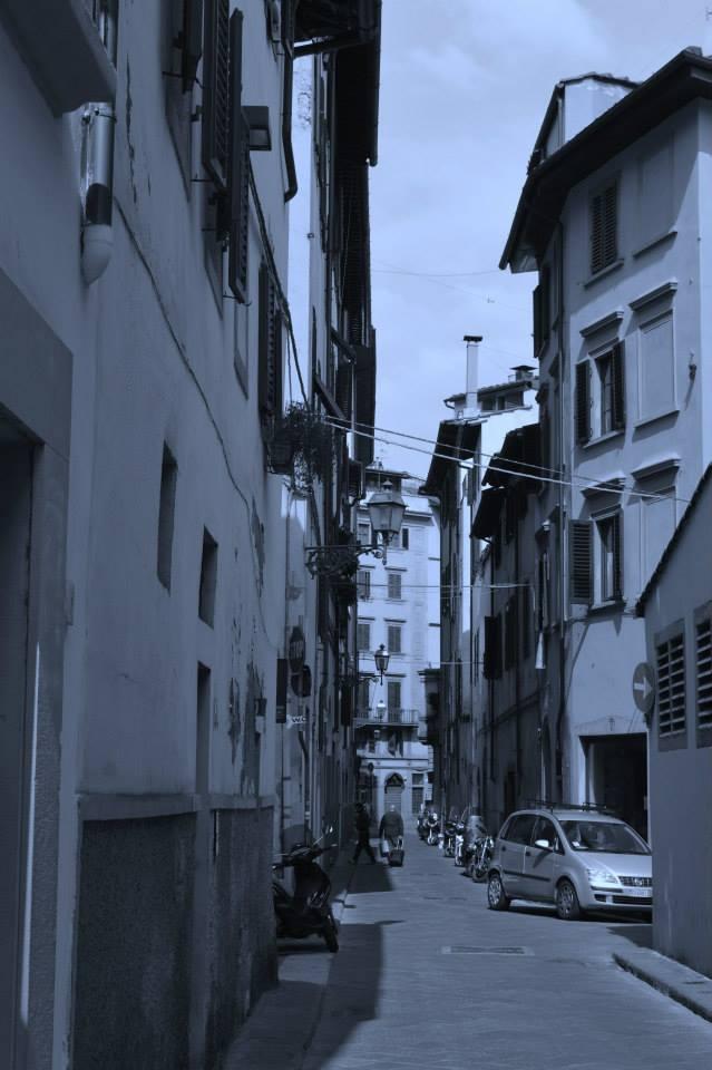 baw more street